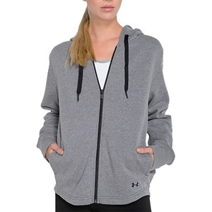 31454 - Under Armour UA W Favorite Fleece FZ