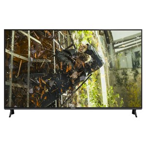 "31486 - Panasonic 55"" 4K Ultra HD HDR Smart LED TV"