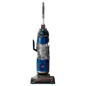 31506 - Bissell Lift Off Pet Upright Vacuum