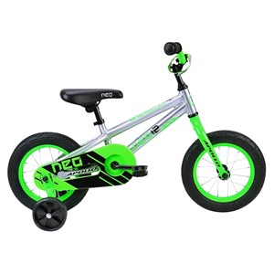 "31517 - Apollo Neo 12"" Boys Bike"