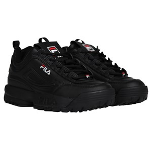 31535 - Fila Disruptor 2 Womens Shoes