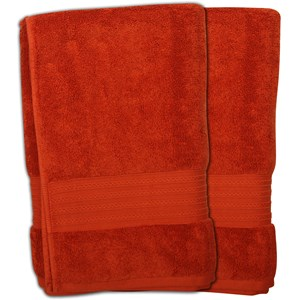 31544 - Big n' Soft Towel 2 Pack