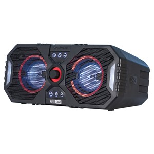 31545 - Altec Lansing Xpedition 4 Bluetooth Speaker