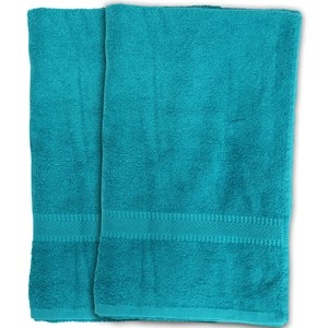 31551 - Monster Towels 2 Pack