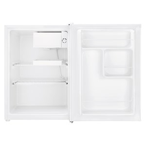 31552 - Haier 69L Bar Fridge