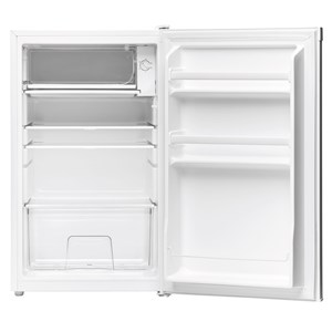 31554 - Haier 115L Bar Fridge