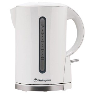 31569 - Westinghouse 1.7L Kettle
