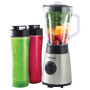 31571 - Westinghouse 250W Blender