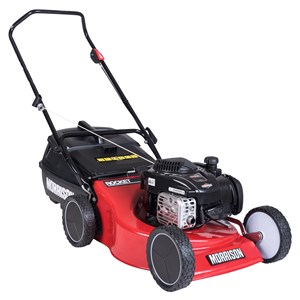 31574 - Morrison Rocket Lawnmower
