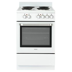 Haier 54cm Electric Upright Oven