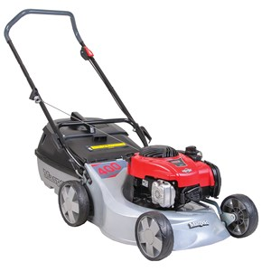 31589 - Masport 400 AL S18 Lawnmower