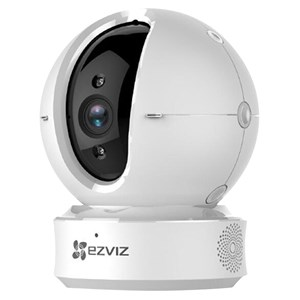 31599 - EZVIZ ez360 Indoor Cloud Wi-Fi IP Camera