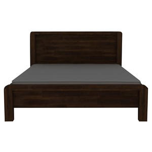 31610 - Larry Queen Bed Frame