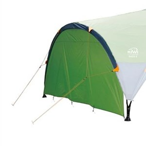 31634 - Kiwi Camping Oasis Solid Curtain