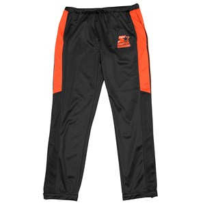 31659 - Starter Giants Snap Pant