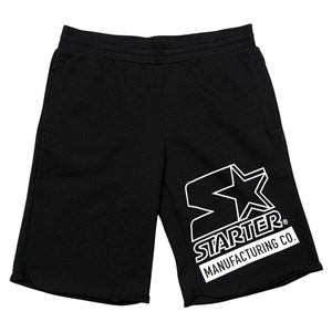 31662 - Starter O'Neal Fleece Short