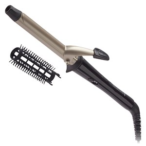 31669 - Remington Pro Curls