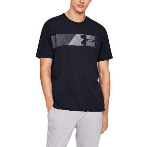 31693 - UA Fast Left chest 2.0 SS Tee
