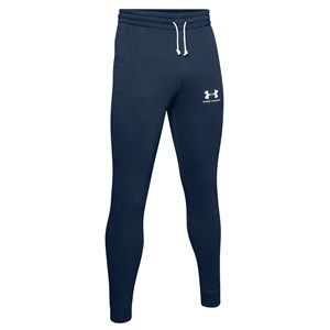 31700 - UA Sportstyle Terry Jogger