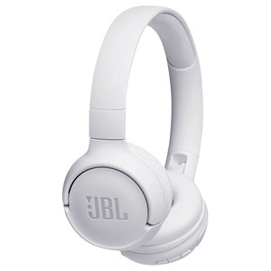 31722 - JBL Tune 500BT Wireless On-ear Headphones