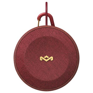 31723 - Marley No Bounds Portable Bluetooth Speaker