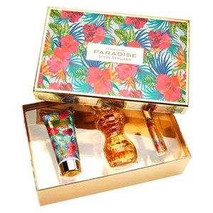 31760 - Sofia Tempting Paradise 3 Piece Gift Set