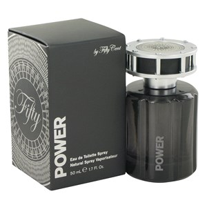 31776 - Power by 50 Cent 50ml EDT