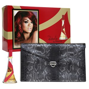 31781 - Rihanna Rebelle 2 Piece Gift Set