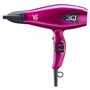 31795 - VS Sasson 3Q Compact Digital Dryer