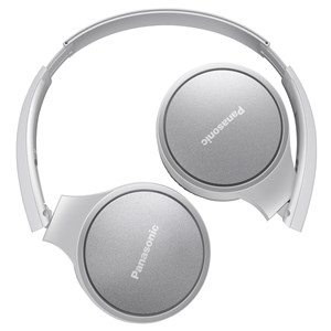 31800 - Panasonic Bluetooth Wireless Headphones