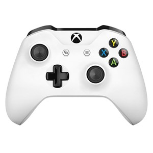 31853 - XBOX ONE Controller