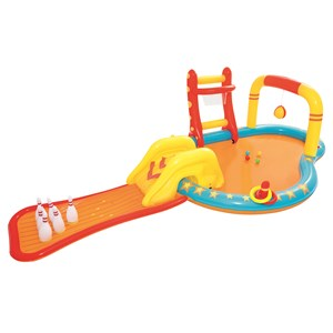 31866 - Lil Champ Play Centre