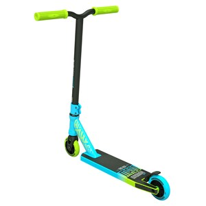 31919 - MGP Kick Rascal Scooter