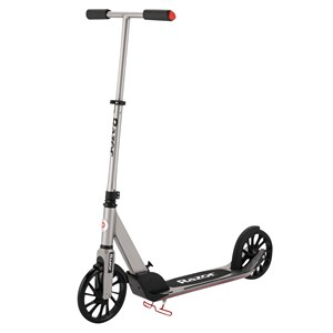 31925 - Razor A5 Air Scooter