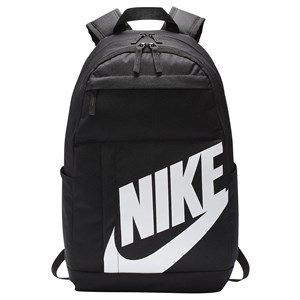 31929 - Nike Elemental Backpack 2.0