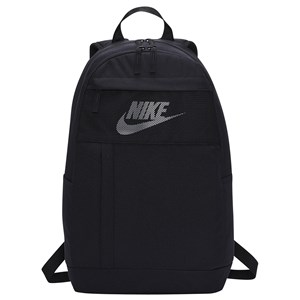 31930 - Nike Elemental Backpack 2.0 LBR
