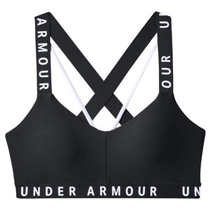31962 - UA W Wordmark Strappy Sportlette