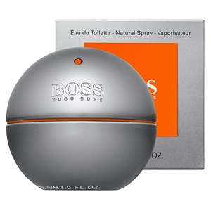 31986 - Hugo Boss In Motion 90ml EDT