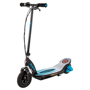 32045 - Razor Power Core E100 Electric Scooter