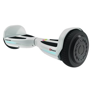 32048 - Razor Hovertrax 1.5 Hoverboard