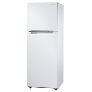 32105 - Samsung 254 Litre Top Mount Fridge Freezer