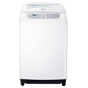32108 - Samsung 6.5kg Top Load Washing Machine