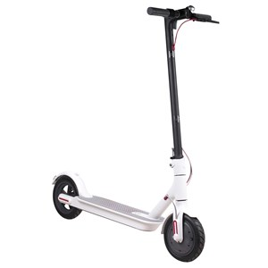 32112 - Xiaomi Mi Home M365 Electric Scooter