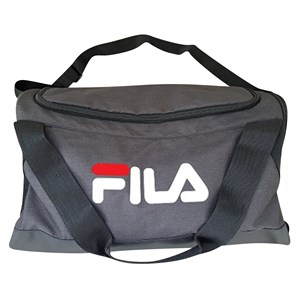 32154 - Fila Duffel Bag