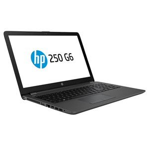 "32167 - HP Laptop 15.6"" HD Intel i3 Laptop with built in DVD Drive and HP wifi printer"