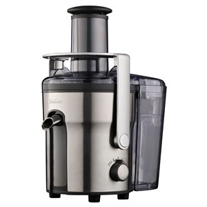 32200 - Sunbeam Double Sieve Juicer Pro