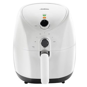 32202 - Sunbeam Duraceramic Air Fryer