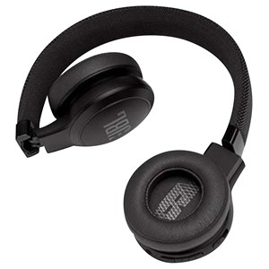 32224 - JBL Live 400BT Wireless On-Ear Headphones