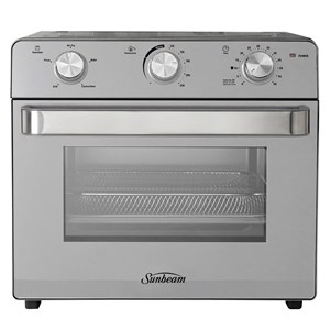 32240 - Sunbeam Multi Function Oven & Air Fryer