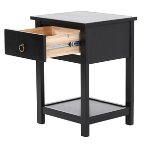 32246 - Metro 1D Bedside Table